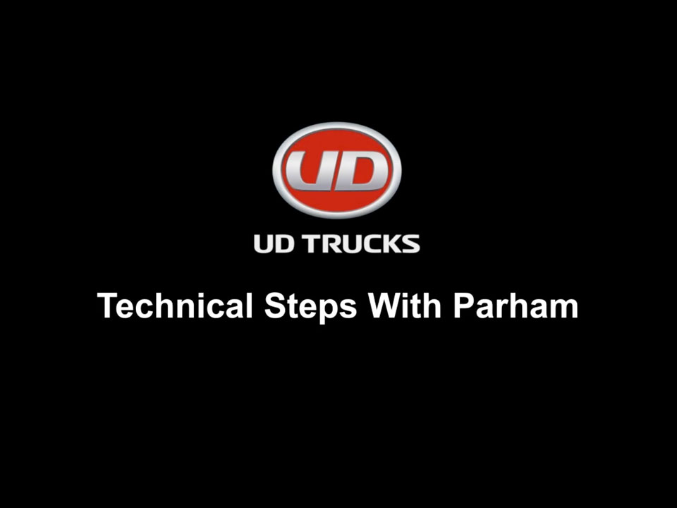 Technical steps with Parham (Camshaft timing and wear checks)